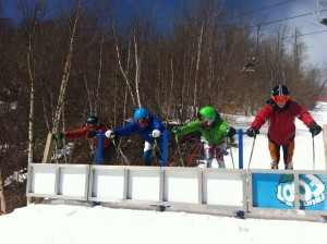 SkierxPlacid2015